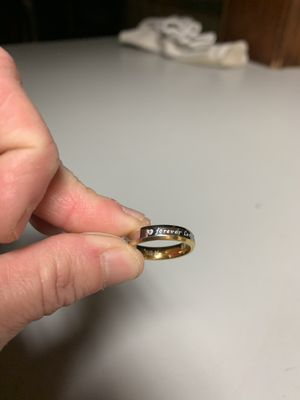 Women Ring for Sale in Conway, AR