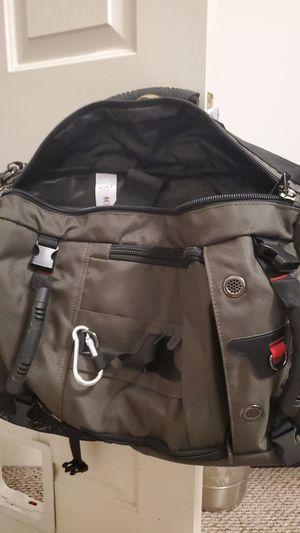 KAKA men traveling backpack for Sale in Los Angeles, CA