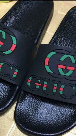Gucci for Sale in Frankfort,  IL