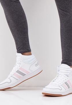 Adidas Hoops 2.0 Mid Sneakers for Sale in Fort Lauderdale,  FL