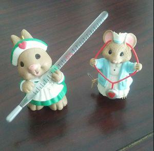 Nurse Ornaments for Sale in Tampa, FL