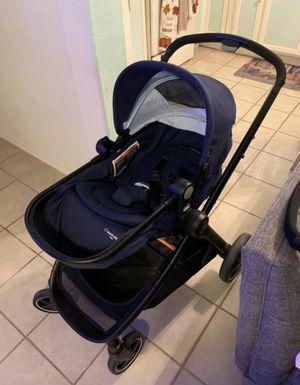 Maxi Cosi Zelia Stroller for Sale in Edinburg, TX