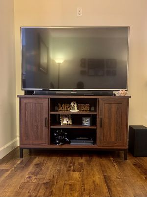 Target TV Stand for Sale in Inglewood, CA