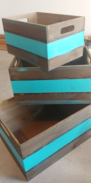 Home decor for Sale in Pearland, TX