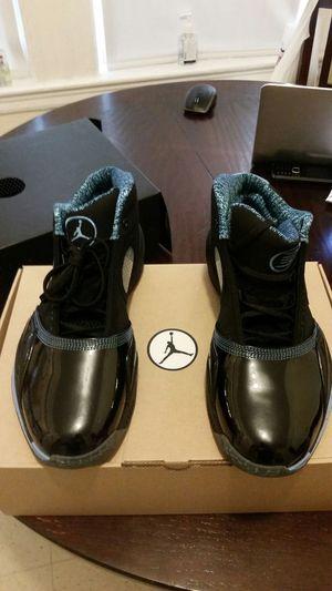 Air Jordan 2010 Size 8.....$$$$ for Sale in Boston, MA