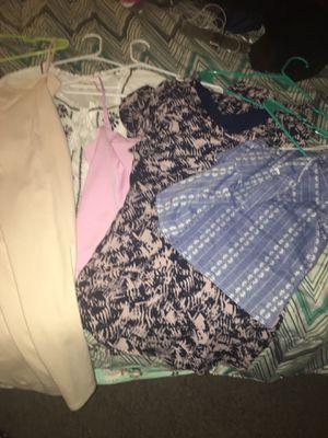 Medium Clothes for Sale in Las Vegas, NV