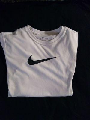 Nike dri fit shirt for Sale in Seattle, WA