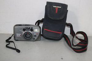 Vivitar Series Power Zoom 480PZ Film Camera for Sale in Carrollton, TX