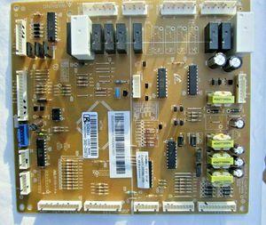 Samsung Refrigerator Control Board Part DA92-00447C for Sale in Colton, CA