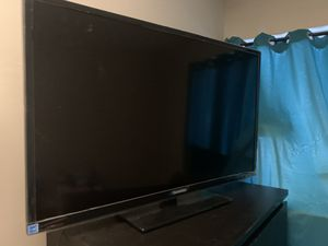 Changhong TV for Sale in Somerset, NJ