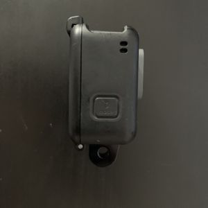 GoPro - HERO5 Black 4K Action Camera - black for Sale in Queens, NY