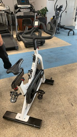 Proform 405 SPX Spin Bike. GREAT VALUE!! for Sale in Los Angeles, CA
