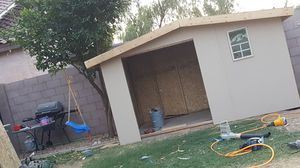 Storages for Sale in Glendale, AZ