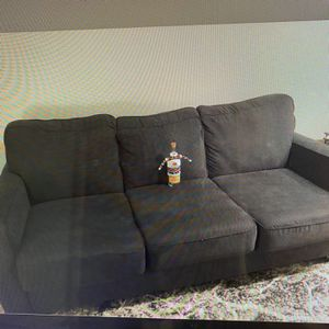 Ashley Furniture Queen Sofa Sleeper for Sale in Denver, CO