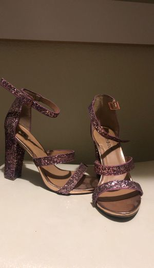 High heels for Sale in NV, US