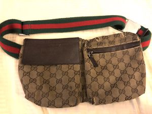 Gucci Belt Bag for Sale in San Diego, CA