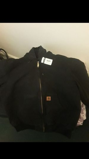 Carhartt Large for Sale in Reading, PA