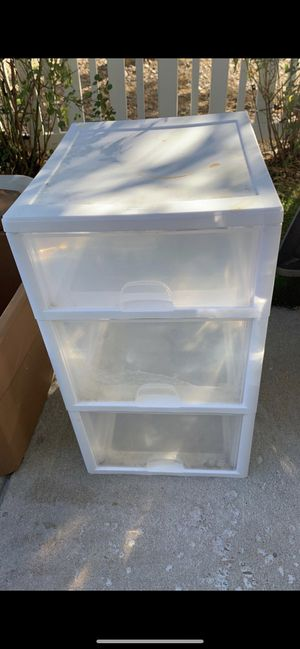 Storage Container for Sale in Denver, CO