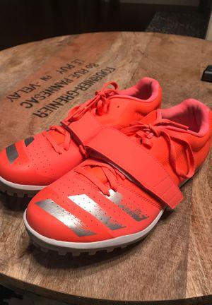 Adidas Jumpstar for Sale in Tacoma, WA