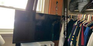 40 inch Vizio for Sale in Taylor, MI