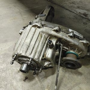 NP241dhd Dodge Ram Transfer Case for Sale in Tacoma, WA