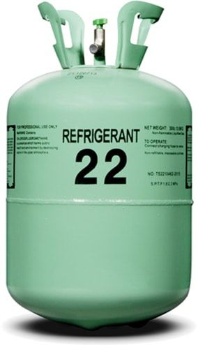 R22 Freon for Sale in Creedmoor, NC