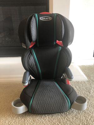 Child car seat for Sale in Yorba Linda, CA