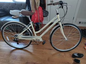 Schwinn 7 speed bike for Sale in Marlow Heights, MD