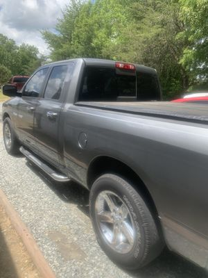 Truck for Sale in Burlington, NC