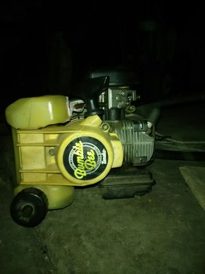 Outboard motor for Sale in Tolleson, AZ