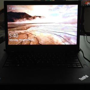 "Lenovo Business 14"" Laptop for Sale in Washington, DC"