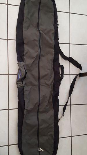 66 in X 17 in Otis bag for Sale in Las Vegas, NV