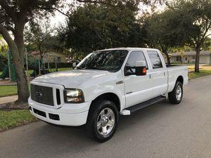 Ford f250 06 /Q50/ f-250/ f-350/ 5.0/mustang/f150/escalade/tahoe/f250/infiniti/cadillac/lexus/srt8/q50s/bmw/ford/dodge/ for Sale in Medley, FL