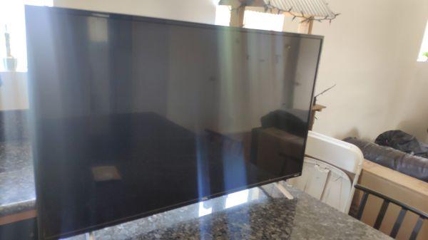 Smart TV Roku TCL
