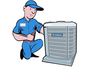 CoolHeat HVAC services for Sale in Los Angeles, CA