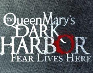 Dark Harbor Tix for Sale in Long Beach, CA