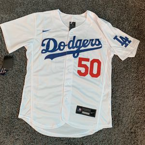 Mookie Betts Home Jersey for Sale in Lancaster, CA