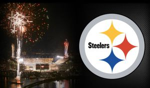 Pittsburgh Steelers Season Tickets for Sale in Pittsburgh, PA
