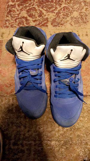 Jordan's 11 for Sale in Wichita, KS