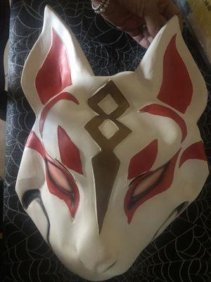 Fortnite Drift Mask for Sale in Irwindale, CA