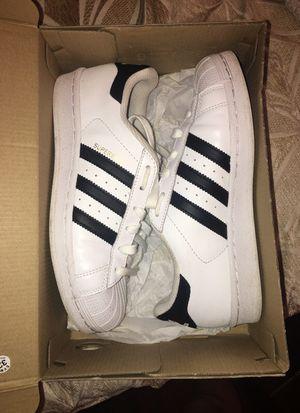 Adidas for Sale in Harrisonburg, VA