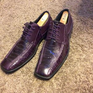 Men's dress shoes for Sale in Clinton, MD