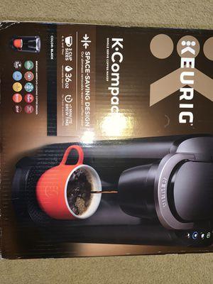 Keurig Single Serve Coffee Maker for Sale in York, PA