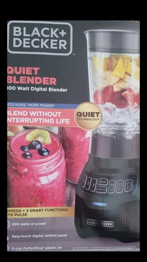 Blender for Sale in Woonsocket, RI