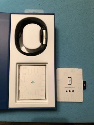 Fitbit Charge 2 for Sale in Tampa, FL