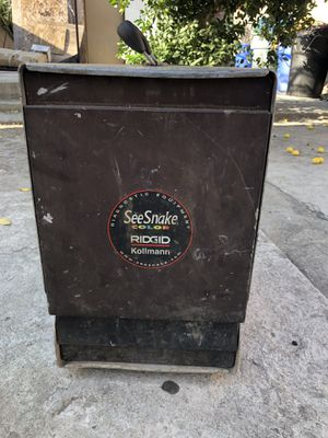 Seesnake for Sale in Los Angeles, CA