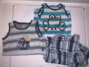 Boy Clothes for Sale in Whitehall, WI