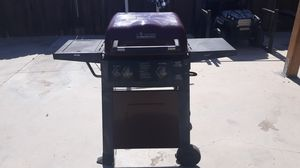 Brinkmann bbq grill for Sale in Pomona, CA