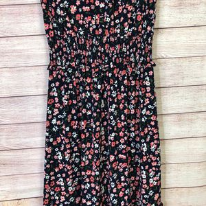 Michael Kors Floral Dress (Size Small) for Sale in Rouse, KY