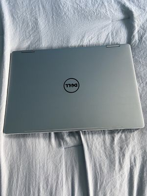 Dell Inspiron 13 inch laptop for Sale in Mason, OH